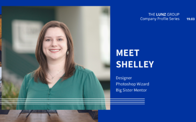Big On Helping Others: Meet Shelley Bietzel