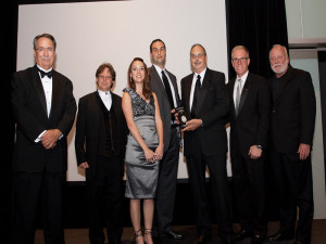 Nws-1211Firm of Year-1-F