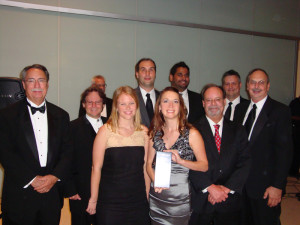 Nws-1211Firm of Year-2-F