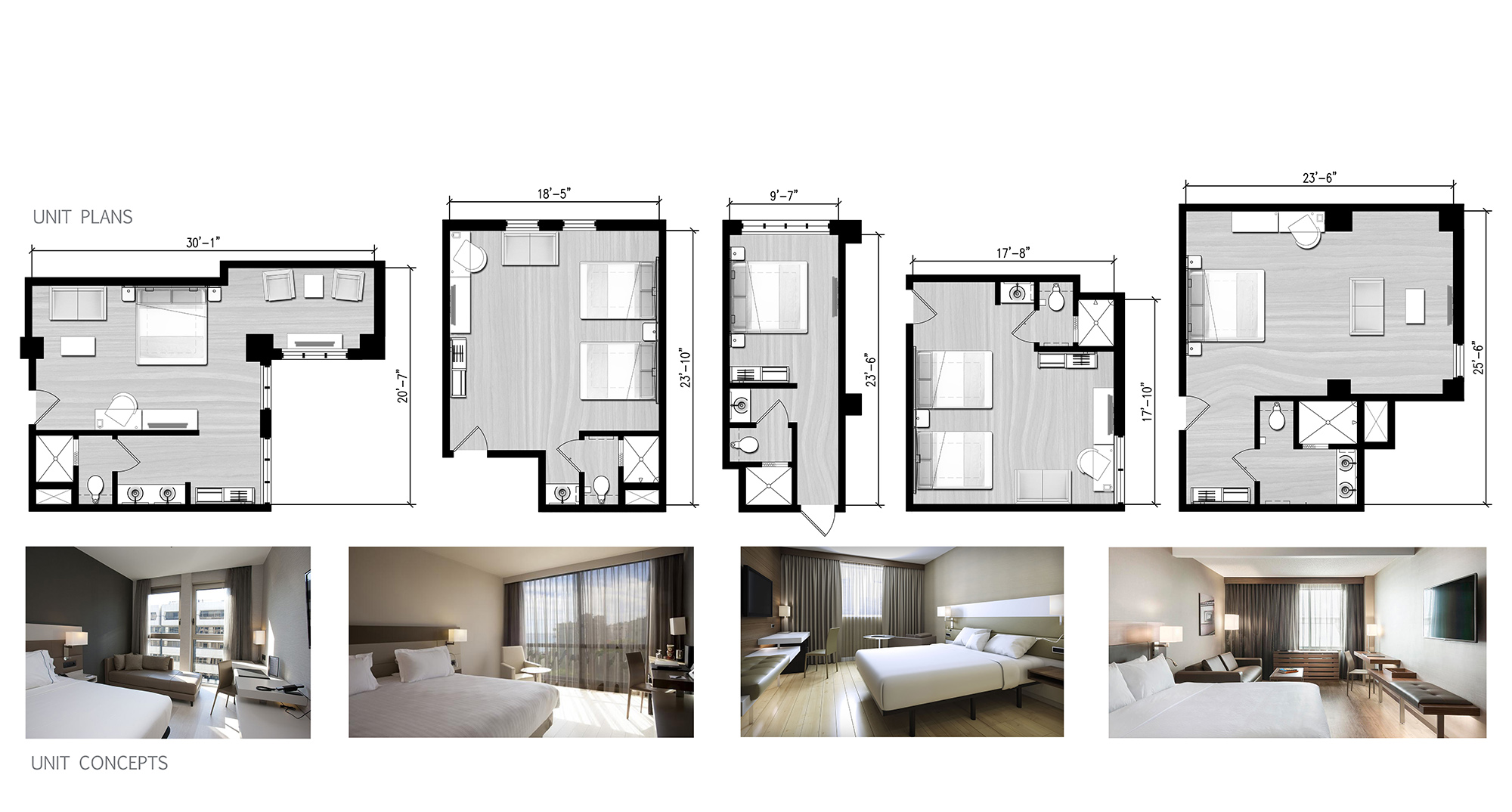 Taylor Room Unit Plan Board_copy