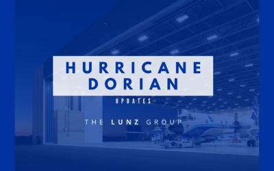 hurricane-dorian-updates