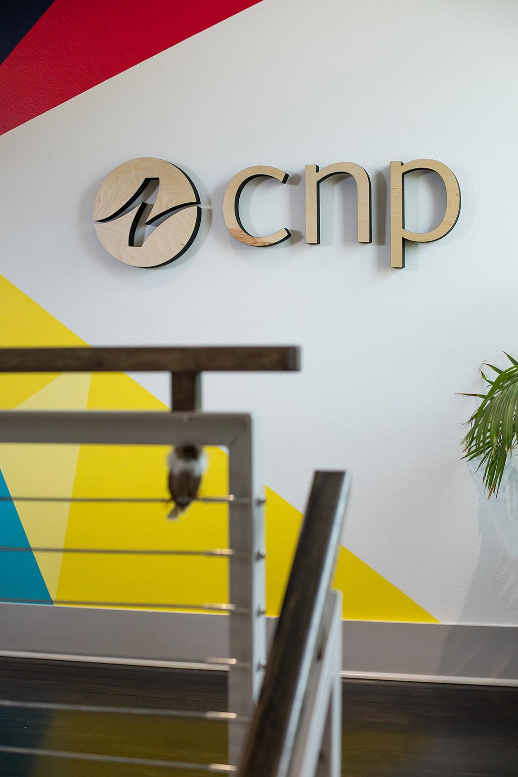 cnp_interiors_2016_0003