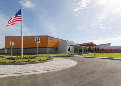 Plant City Community Center